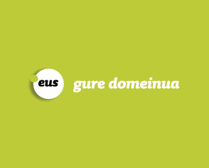The .EUS domain registration policies have been updated