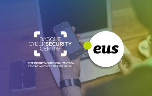 PuntuEUS Foundation and BCSC sign a collaboration agreement to increase the security level of .EUS domains